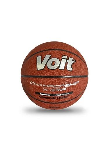 Voit Basketbol Topu Renkli